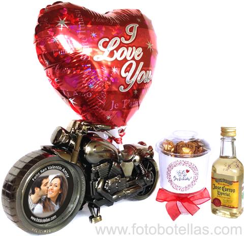 Regalos San Valentín 2021 Regalos Día Del Padre Papá Regalos Para Hombres San Valentín Fotobotellas Regalos Originales San Valentín Lima Peru